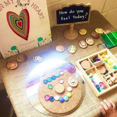 Today Teaching a Child to Read Was Never so Easy Preschool Classroom, Kindergarten Classroom, Kindergarten Activities, Toddler Preschool, Preschool Ideas, Play Based Learning, Early Learning, Reggio Emilia Classroom, Emotions Activities