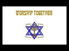 Ten Hours of non-stop messianic worship and praise, perfect for everyone who loves Adonai. This compilation is filled of 120 Messianic Worship Songs from man. Hebrew Writing, Hebrew Bible, Worship Songs, Praise And Worship, Fire Bible, Jewish Music, English To Hebrew, Music Video Song, Electronic