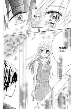 Sono Voice, Yuuryou Desu ka? chap 2 - Trang 37 Good Manga, Free Manga, Manga To Read, Manhwa, Fairy Tail Manga, Manga Couple, Bleach Manga, One Piece Manga, Manga Comics