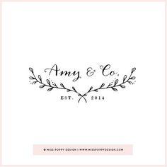 AMY & CO.