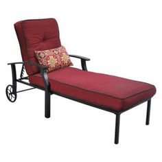 34 best coco cabobas images in 2019 outdoor decor bedroom lounge rh pinterest com