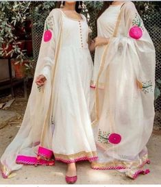 Best Trendy Outfits Part 9 Pakistani Wedding Outfits, Pakistani Dresses, Indian Dresses, Indian Outfits, Designer Evening Gowns, Designer Dresses, Kurta Skirt, Kurti, Salwar Suits Party Wear