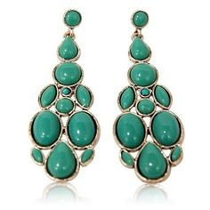 Stacie earrings- $9.60- 10% off and free shipping with code 0512! www.facebook.com/meganscentsofstyle