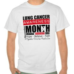 Support November Lung Cancer Awareness Month T-shirts today price drop and special promotion. Get The best buyDiscount Deals Support November Lung Cancer Awareness Month T-shirts Review from Associated Store with this Deal...