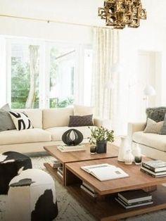 491 best decor images future house indoor house plants room rh pinterest com