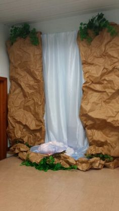 Vbs Waterfall.                                                                                                                                                                                 Mais