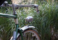 bicycle Favorit, 1962 – noelgabriel – album na Rajčeti Bicycle, Motorcycle, Album, Model, Bike, Bicycle Kick, Scale Model, Bicycles
