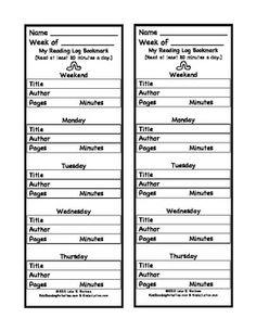 printable checks for play or teaching check-writing skills