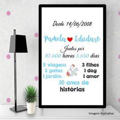 Letter Board, Lettering, Dating, Decorative Frames, Digital Art, Fiestas, Weddings, Drawing Letters, Brush Lettering