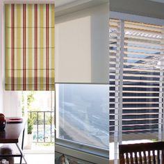 Blinds – Doingupmyhome.com Window Reveal, The Blind Side, Shutters, Blinds, Windows, Curtains, House, Ideas, Home Decor