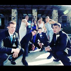 Prom Photo Ideas Legacy Studios : Dallas/Fort Worth Texas
