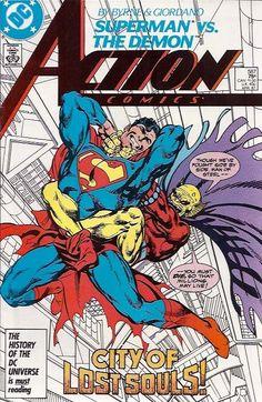 X-MEN #16 NEAR MINT 1992 UNREAD COPY POLYBAGGED SEALED #R-583