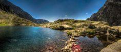 High Tatras, Tatra Mountains, Team Building Activities, Mountain Range, Mother Nature, Natural Beauty, River, World, Outdoor