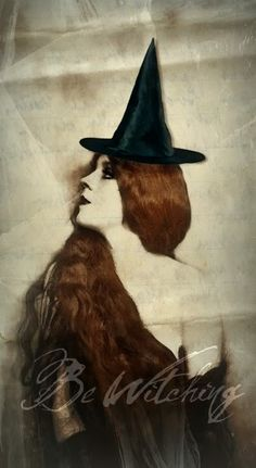 When have I last looked on  the round green eyes and the long wavering bodies,  Of the dark leopards of the moon?  All the wild witches, those most noble ladies,  For all their broom-sticks and their tears,  Their angry tears, are gone.