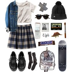 """""""#81"""" by meganpersonal on Polyvore"""