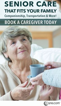 The right caregiver can make all the difference. Our extensive community of caregivers and companies allows you to find the right fit for your family. Whether you're looking for housing communities, home care agencies or an individual caregiver, we'll help you find high-quality care. Join Free Today!