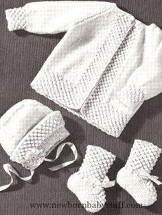 Child Knitting Patterns 28 child knitting patterns knitsweaters knit sweater for infants Baby Knitting Patterns