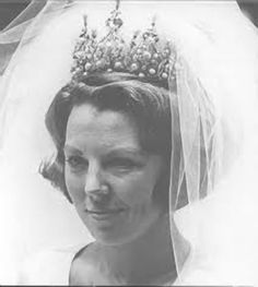 "In 1965, HRH Princess Beatrix of The Netherlands became engaged to the German aristocrat Claus von Amsberg, a diplomat working for the German Foreign Office. Their marriage caused a massive protest during the wedding day in Amsterdam on March 10, 1966. Prince Claus had served in the Hitler Youth and was, therefore, associated by a part of the Dutch population with German Nazism. Many angry Dutch citizens demonstrated in the streets, and held rallies and marches against the ""traitorous""…"