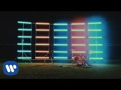 """Music Artist: NeedToBreathe.  Song Title: """"HARD LOVE."""" (feat. Andra Day). [Official Video]. Genre: Christian Contemporary. ~ via YouTube. Comment: Fight """"hard"""" for Love!"""