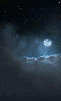 Lua e estrela - Blog - Casa dos Poetas e das Poesias