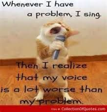Image result for funny clean sayings