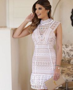 Swans Style is the top online fashion store for women. Shop sexy club dresses, jeans, shoes, bodysuits, skirts and more. Wedding Party Dresses, Prom Dresses, The Dress, Knit Dress, Dress To Impress, Beautiful Dresses, Marie, Fashion Dresses, Short Sleeve Dresses