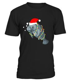 "# Festive Manatee Ugly Christmas Tshirt .  Special Offer, not available in shops      Comes in a variety of styles and colours      Buy yours now before it is too late!      Secured payment via Visa / Mastercard / Amex / PayPal      How to place an order            Choose the model from the drop-down menu      Click on ""Buy it now""      Choose the size and the quantity      Add your delivery address and bank details      And that's it!      Tags: Festive Manatee Ugly Christmas Tshirt , gly…"