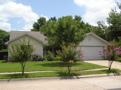 12 best houses for sale in forney tx images dallas real estate rh pinterest com