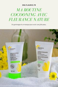 routine cocooning pinterest only laurie Routine, Bourjois, Creme, Shampoo, Personal Care, Bottle, Beauty, Natural Beauty, Beauty Tricks