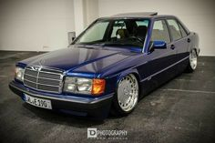 Untitled Mercedes 190, Mercedes Benz Amg, Classic Mercedes, Benz Car, Supercars, Mercedez Benz, Classy Cars, Super Sport Cars, Top Cars
