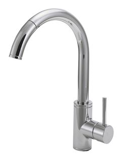 20 best 20 perfect pull out spray kitchen faucets images on rh pinterest com