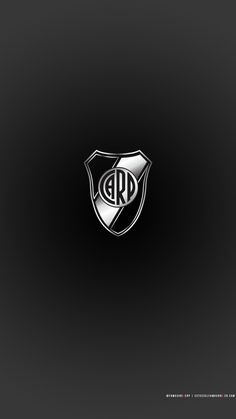 Fondo de Pantalla River Plate para Celular – Escudo River Plateado Escudo River Plate, Wallpaper Animes, Plates, Instagram, Soccer Pictures, Plain Black Wallpaper, Wallpaper Iphone Disney, Wallpaper Downloads, Wallpaper Pictures