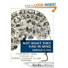 Former Federal Reserve economist and former Freddie Mac senior economist, Arnold Kling, gets to the bottom of the 2008 financial crisis. Kling presents a short but thorough history of financial markets and regulations as they pertain to the crisis, looking for ways it could have been prevented and how we can stop it from ever happening again.   Available on the Kindle for only $0.99.