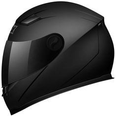 Shox Sniper ACU Motorcycle Helmet  Description: The Shox Sniper Full Face Motorbike Helmet's are packed       with features..              Specifications include                      Advanced aerodynamic polycarbonate shell construction – Keeping         you safe on your journey.                    5 point ventilation...  http://bikesdirect.org.uk/shox-sniper-acu-motorcycle-helmet-11/