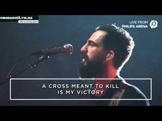 Music video by Passion performing My Beloved (feat. Crowder). (P) (C) 2013 sixstepsrecords/Sparrow Records. All rights reserved. Unauthorized reproduction is...