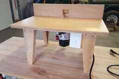 33 best router diy images woodworking carpentry bricolage rh pinterest com