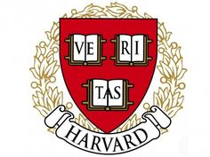 Harvard Logo, Harvard College, Harvard Business School, College Goals, University Logo, Harvard University, Professional School, School Of Education, School Admissions