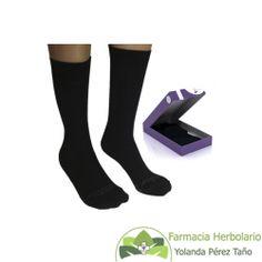 Ortopedia | Farmacia Herbolario