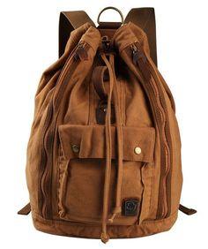 a5861c9ac1 VEEVAN New 2014 Fashion Backpack korean Women Men Vintage Backpacks For Men  School Bags Leisure