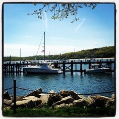 The island's port towns and villages are picturesque.   61 Reasons Long Island Is Actually The Best Thing About New York