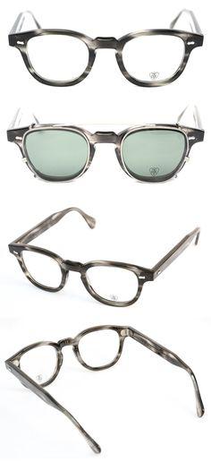 de0bfc737a TART Arnel 55 Sunglasses 2016
