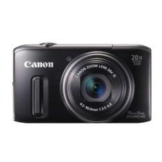 Me vendría bien :) Canon PowerShot HS MP CMOS Digital Camera with Image Stabilized Zoom Wide-Angle Optical Lens and HD Video Recording (Green) Best Digital Camera, Best Camera, Digital Cameras, Canon Digital, Angles, Blogging Camera, Lomo Camera, Cameras Nikon, Canon Zoom Lens