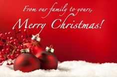 Are you looking for merry christmas images free? then you are at the right place. We have come up with a handpicked collection of free merry christmas images. Merry Christmas Banner Printable, Merry Christmas Wishes Images, Merry Christmas Calligraphy, Merry Christmas To You, Christmas Greeting Cards, Christmas Fun, Christmas Quotes, Xmas, Christmas Letters
