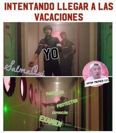 Memes en espanol sad Ideas for 2019 Mean Humor, Seventeen Memes, Rap, Memes In Real Life, Drama Memes, Memes Funny Faces, Exo Memes, Parenting Memes, Relationship Memes
