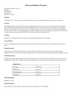 personal fax cover sheet template (With images) Fax