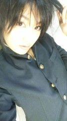 多田あさみ 公式ブログ/終わり♪ 画像1