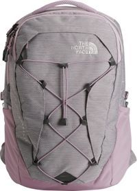 The North Face Borealis Luxe Backpack North Face Kids, North Face Women, The North Face, North Face Borealis, Pack Up And Go, Back To School Backpacks, Backpack Reviews, Cute Bags, Pocket Detail