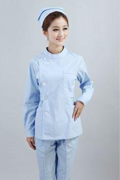 Hospital medical uniform $5~$12