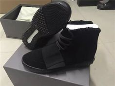 on sale be1a6 4998b Black adidas Yeezy 750 Boost Release Date Adidas Superstar Outfit, Adidas  Outfit, Yeezy 750