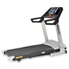 Best Treadmill To Splurge On Precor Trm 835 Commercial Series